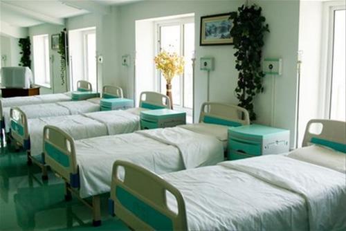 com bedsheet hospital sale for bed product sheets pk