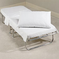 High Quality We Are Manufacturer U0026 Supplier Of Hospital Bed Sheets