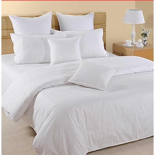 Hotel Bed Sheets Manufacturer Cotton Hotel Bed Sheets