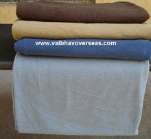 Blankets Manufacturer India Relief Blankets Suppliers