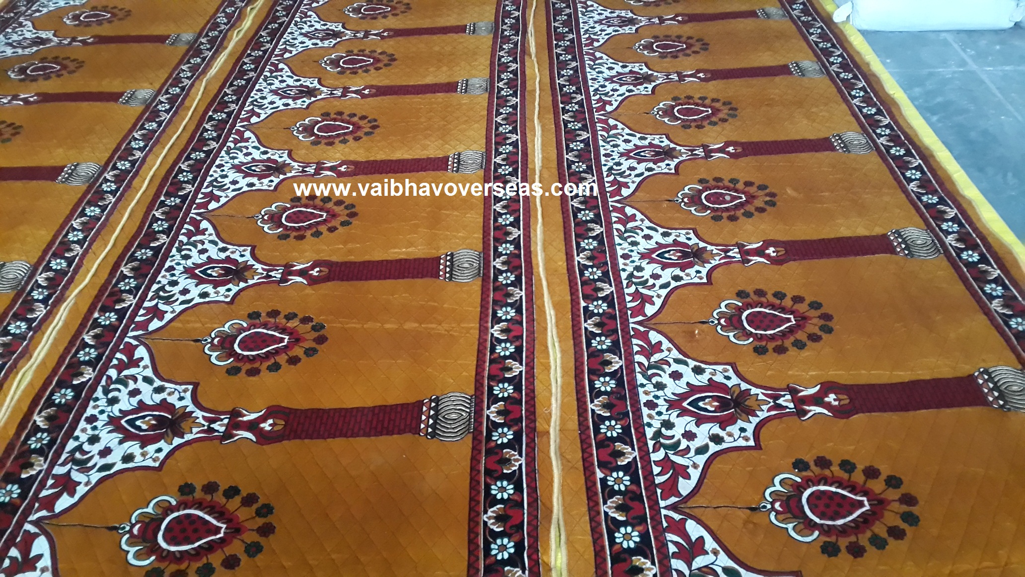 Mosque Carpets Suppliers Designer Carpets Masjid